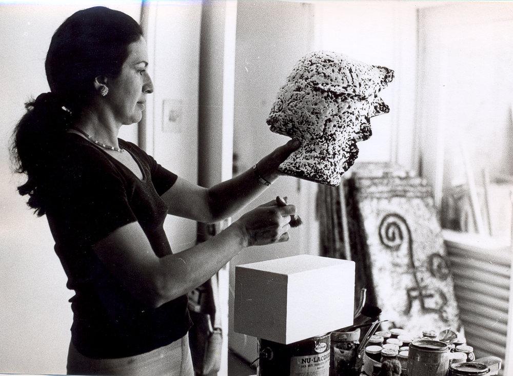 Emira Rodríguez de Liscano 7.jpg