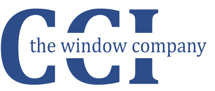 CCI Windows