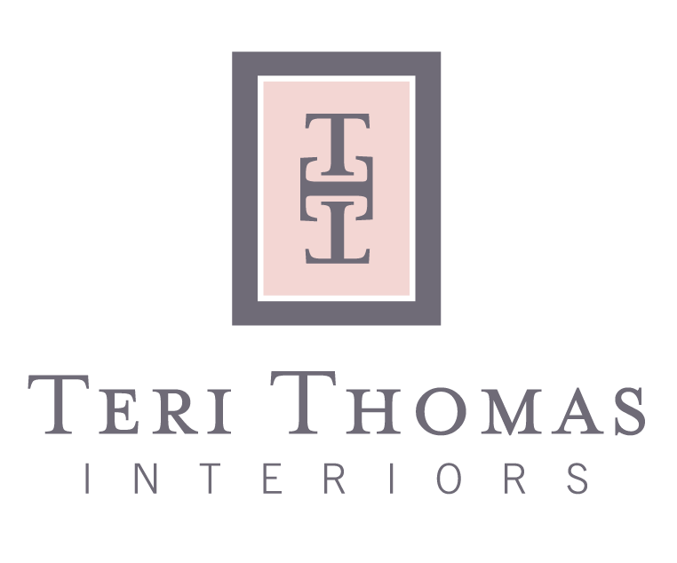 Teri Thomas Interiors