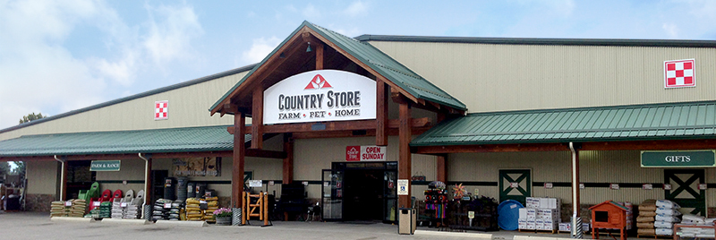 Farmers-CountryStore-storefront.jpg