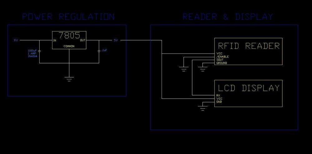 portable RFID reader schematic.jpg