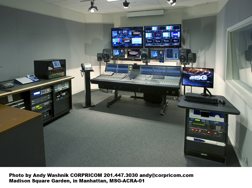 ACRA-01-web.jpg