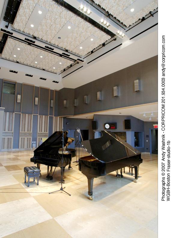 Fraser-studio-1b.jpg