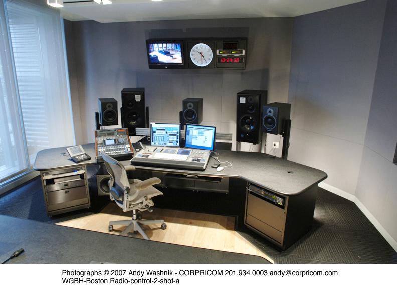 Radio-control-2-shot-a.jpg