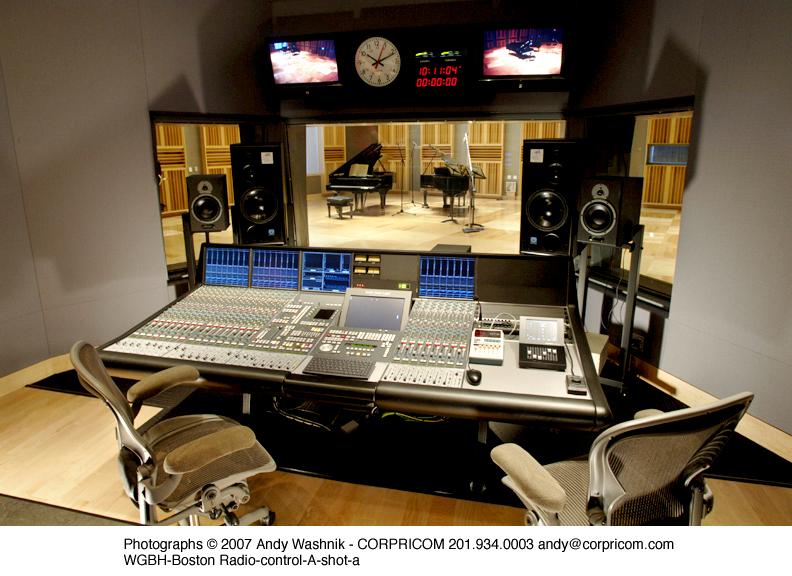 Radio-control-A-shot-a.jpg