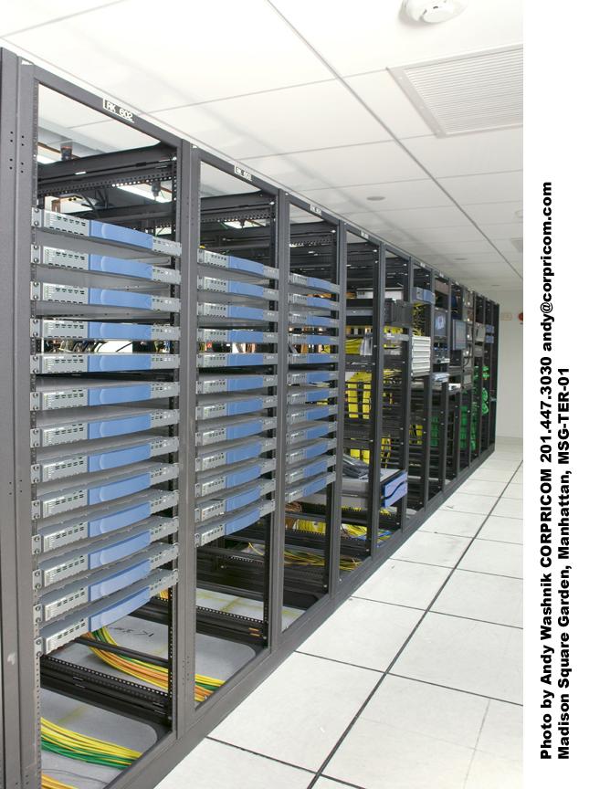 TER-01-web.jpg