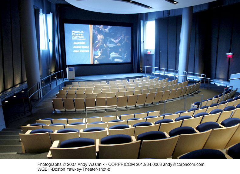WGBH-Yawkey-Theater-shot-b.jpg