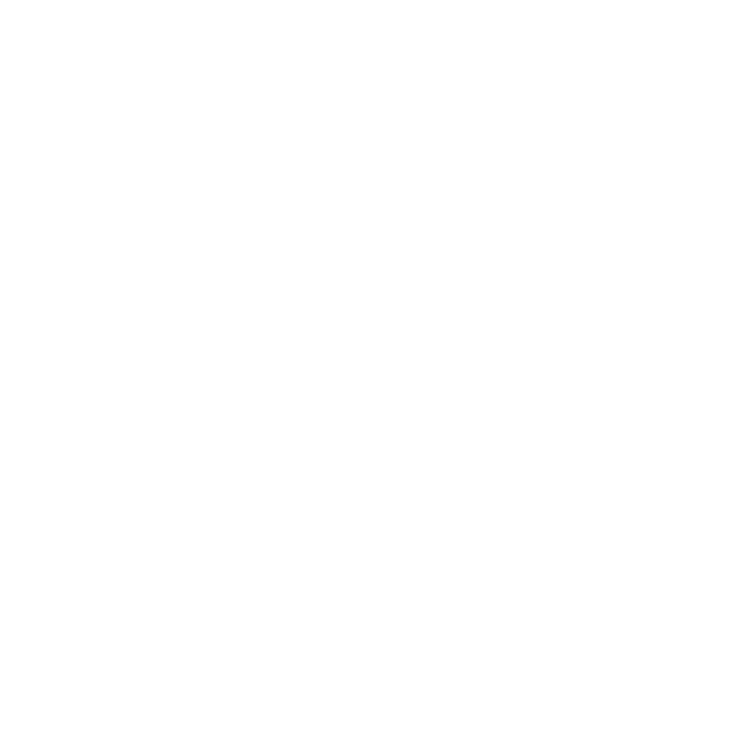 Country Elegance Garden & Gifts