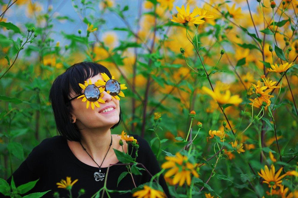 #flowersmakeyousmile1.jpg