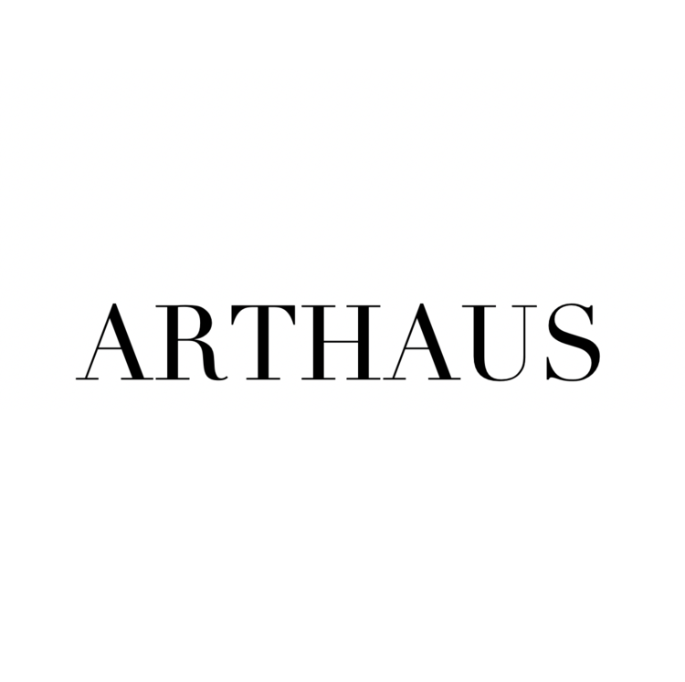 THE ARTHAUS GROUP