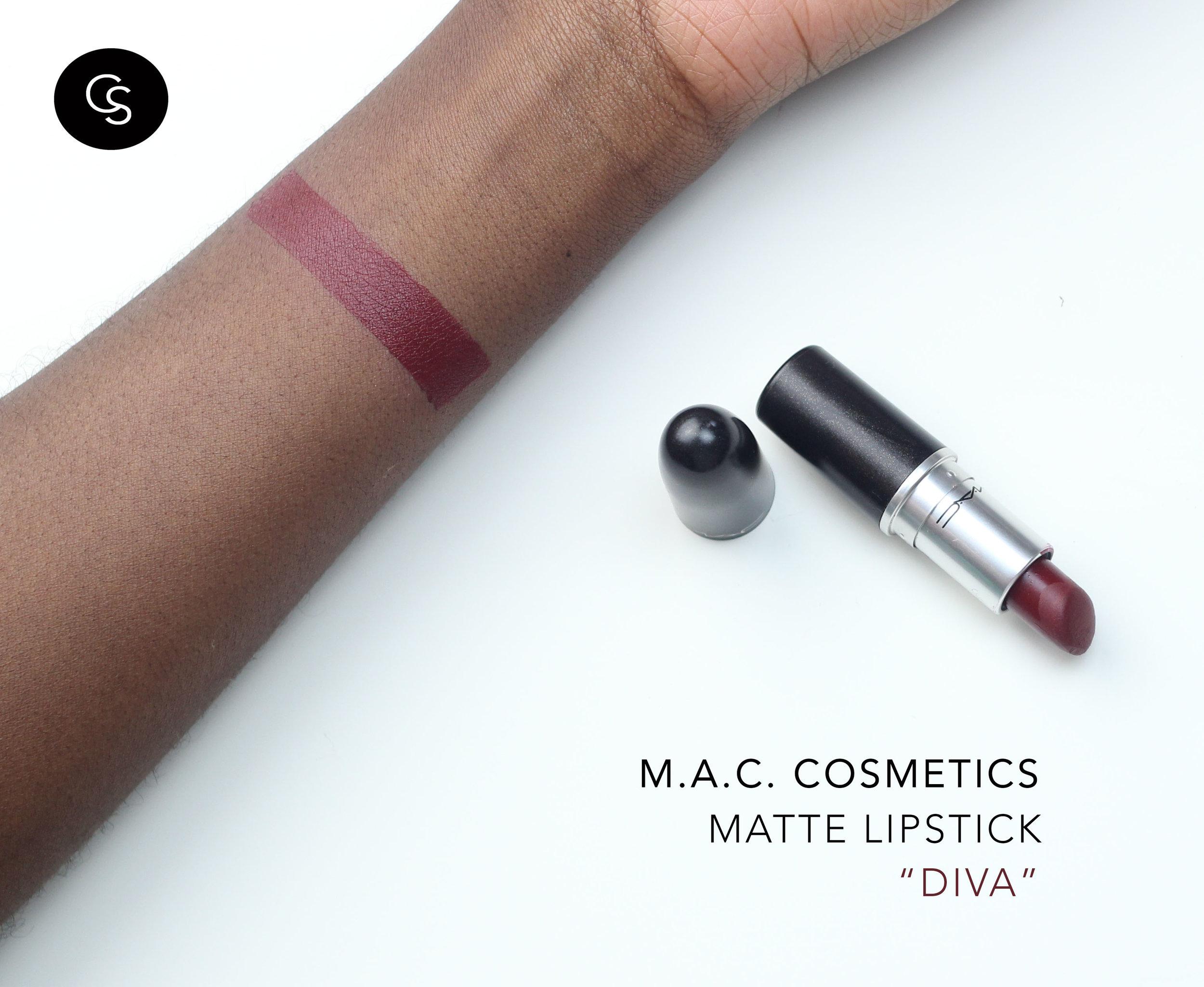 DIVA-CS4
