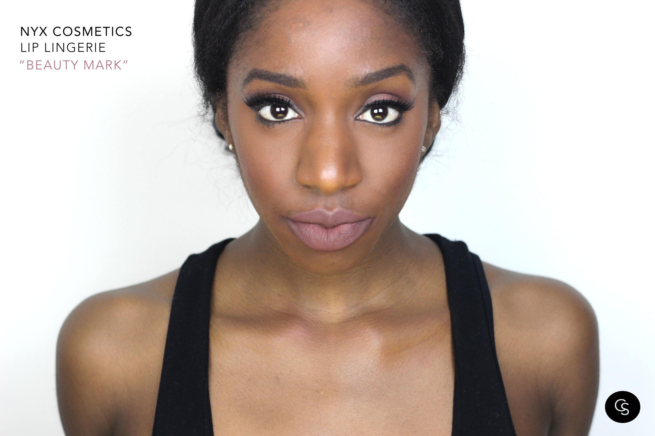 beautymark-cs2