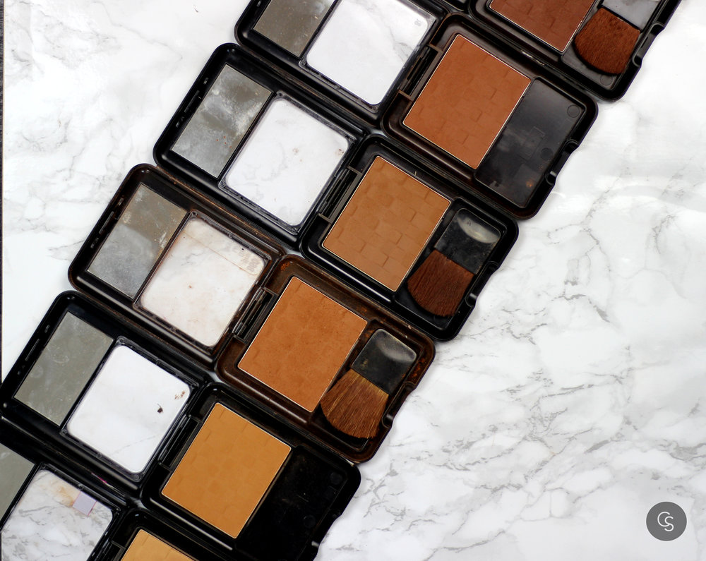 black-radiance-pressed-powder-cocoaswatches