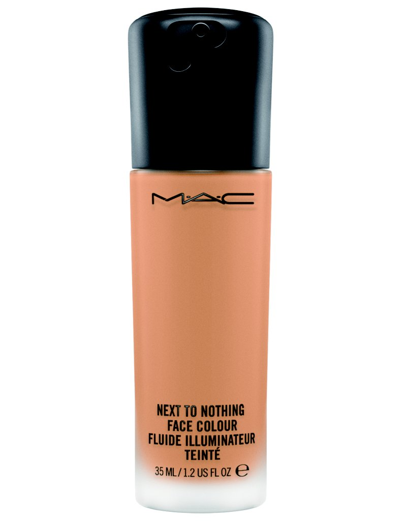 MAC-Cosmetics-Next-Nothing-Face-Colour-Medium-Dark.jpg