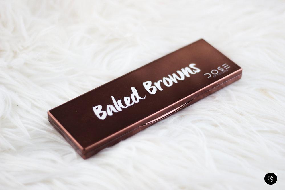 BakedBrowns-1 copy.jpg