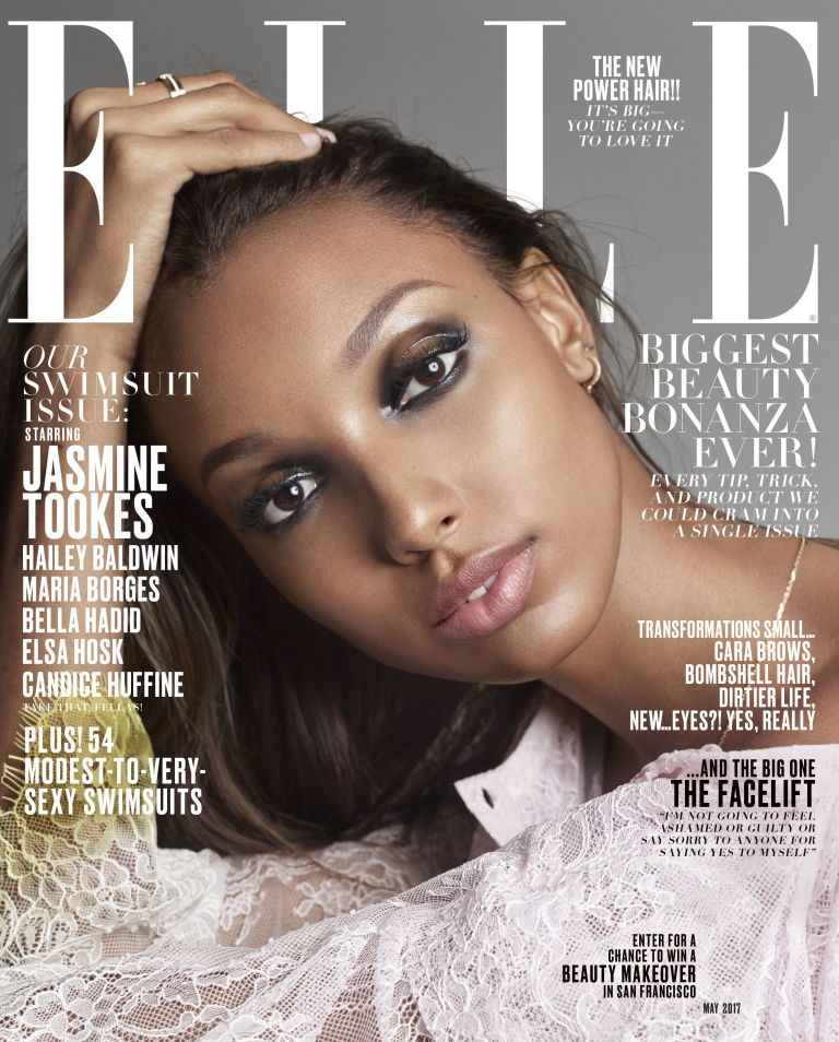 gallery-1491429963-elle-may-jasmine-tookes.jpg
