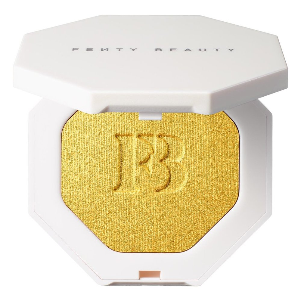 Fenty-Beauty-Rihanna-Killawatt-Freestyle-Highlighter.jpg