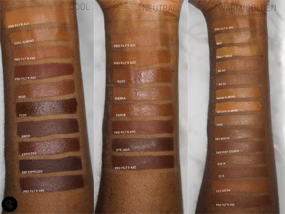 FENTY FOUNDATION FINDER4.jpg