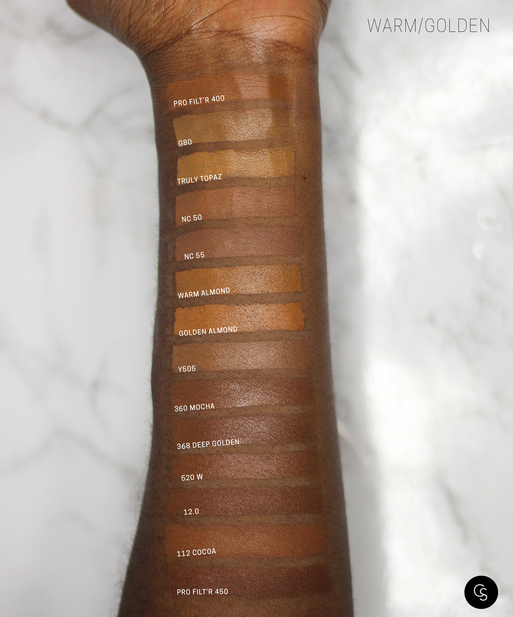 FENTY FOUNDATION FINDER1.jpg