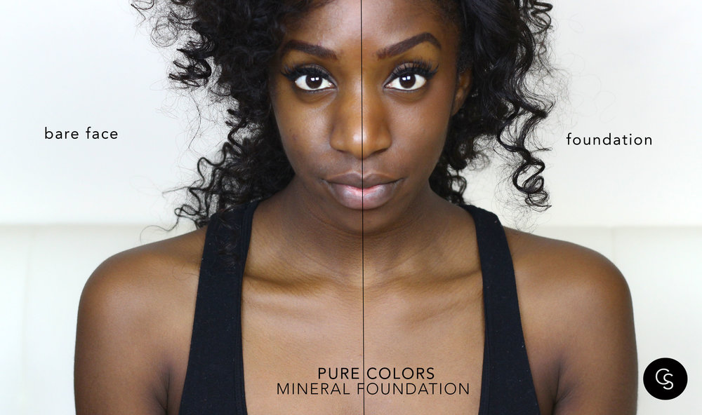 purecolorsfoundation-cs1.jpg