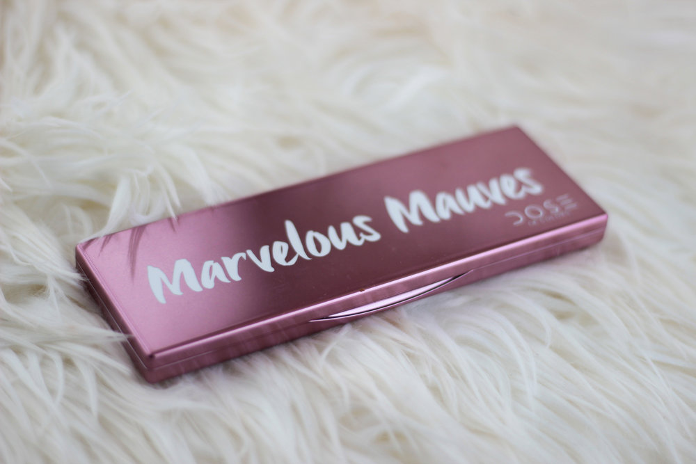 MarvelousMauves-1.jpg