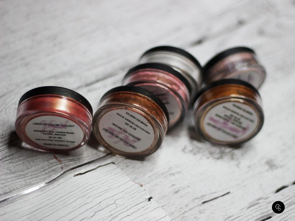 poshmetics cosmetics1.jpg