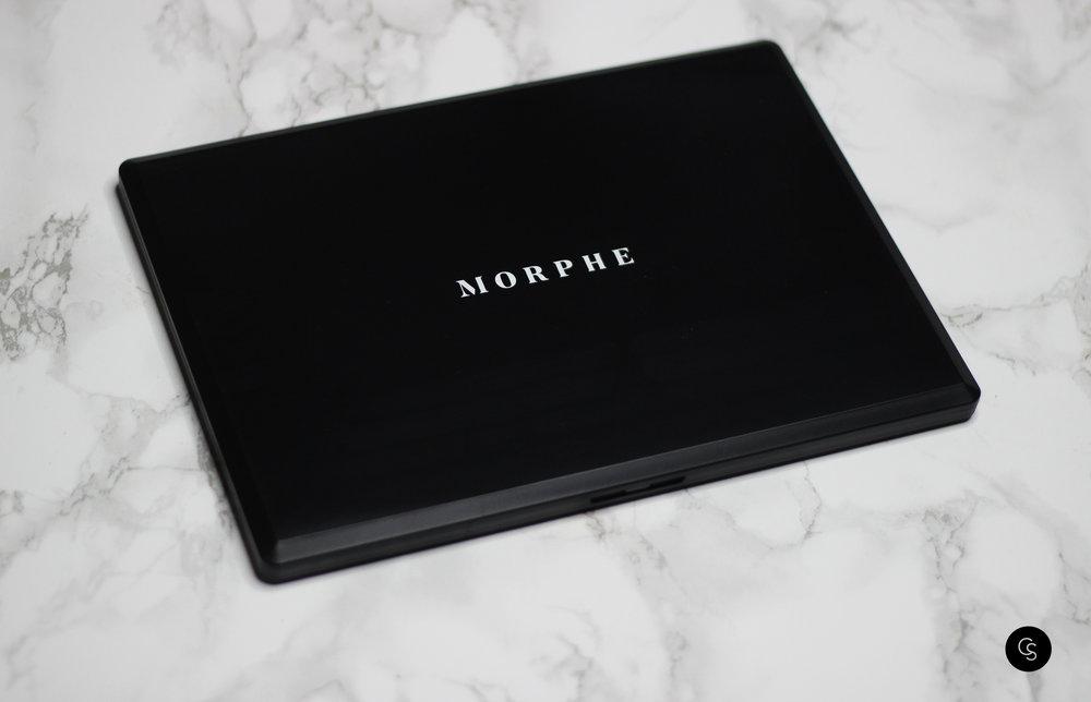MORPHE 35O2-3.jpg