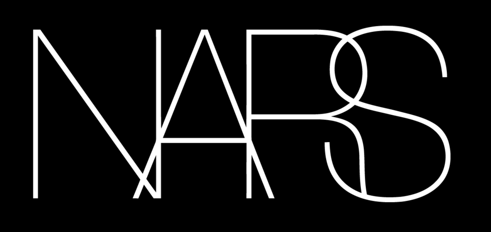 NARS_logo_black.png