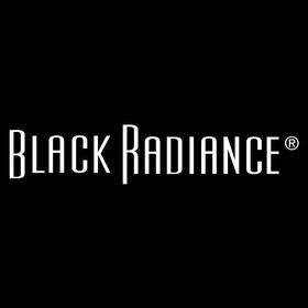 blackradiancebe_1398707449_280.jpg