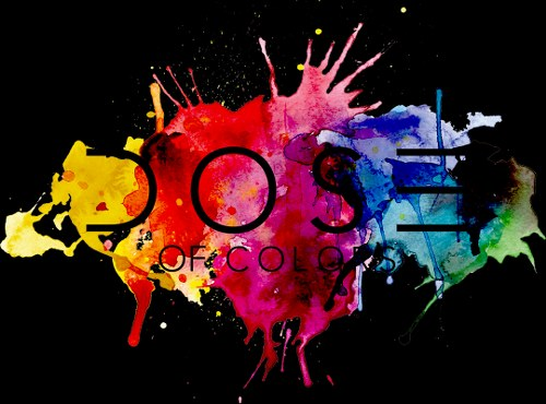 dose-of-colors-logo_500x370.jpg