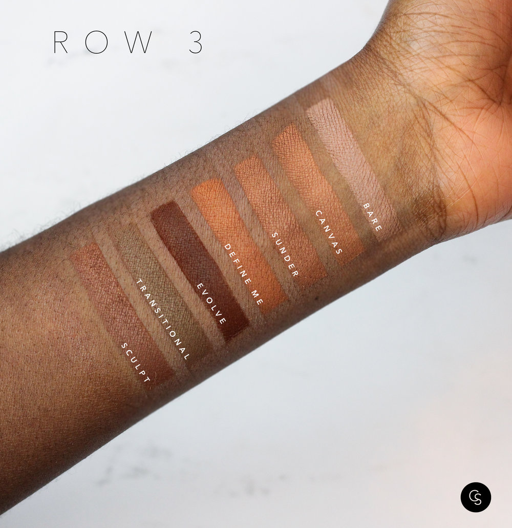 MORPHE39A-ROW3EDIT.jpg