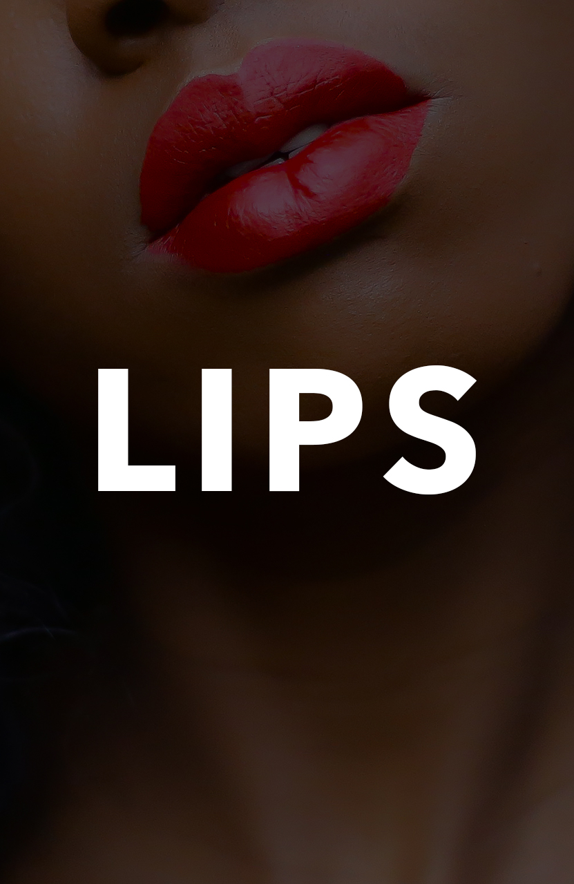 LIPS-APPWELCOME.jpg