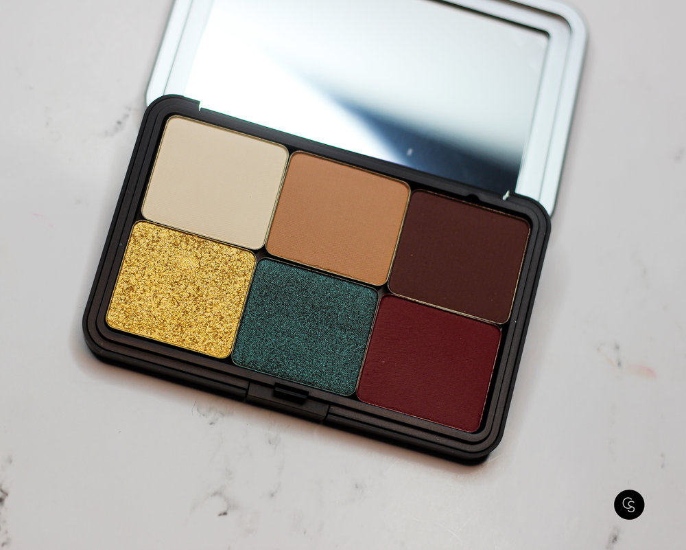 MUFE ARTIST SHADOW1.jpg