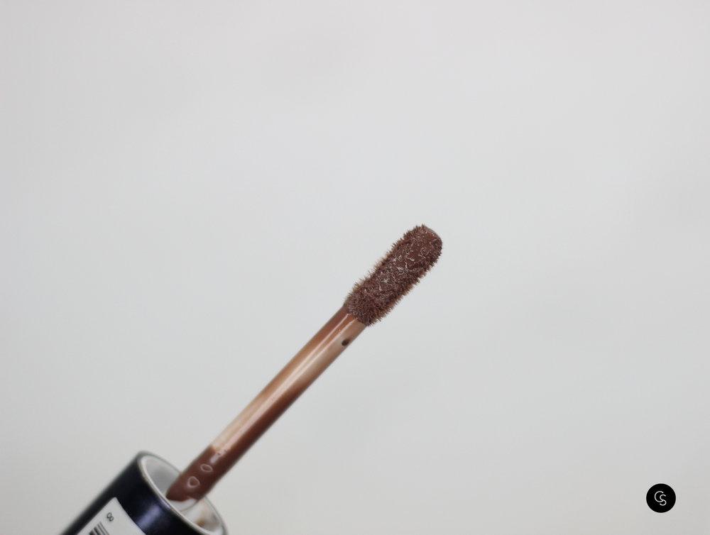 Cinnamon Roll2.jpg