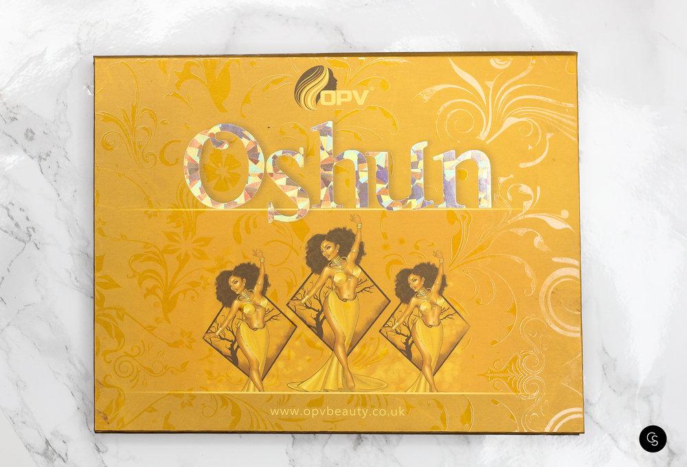 Oshun3.jpg
