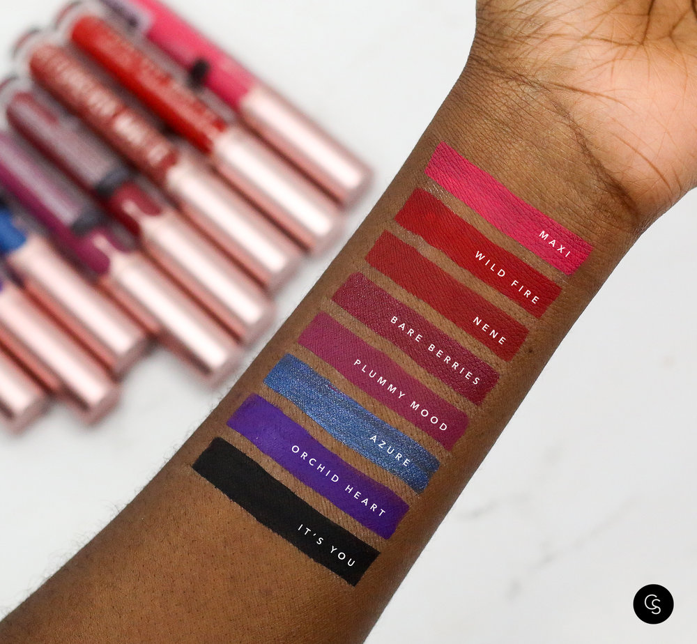 ruby kisses lipsticks1.jpg