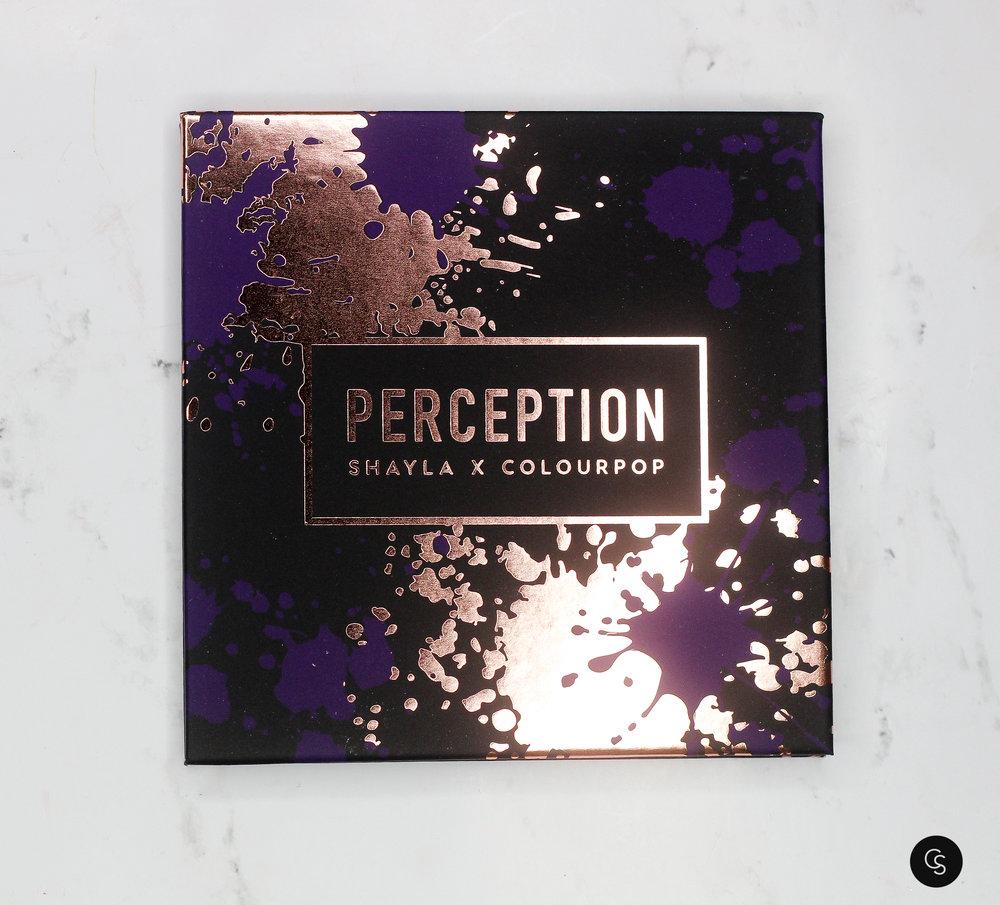 shayla-perception5.jpg