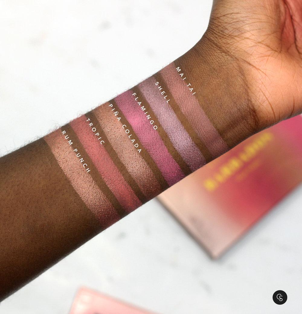 Stilazzi Blush Palettes6.jpg