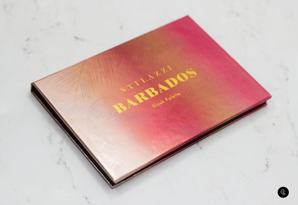 Barbados Palette4.jpg