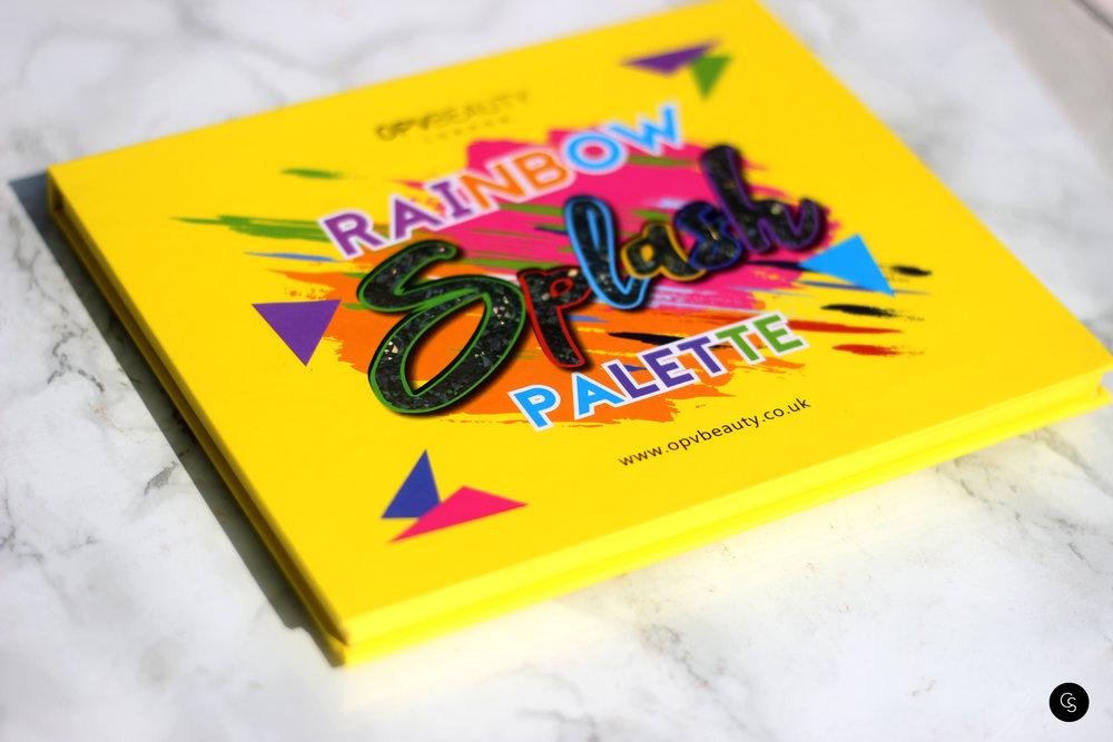 OPV Rainbow3.jpg