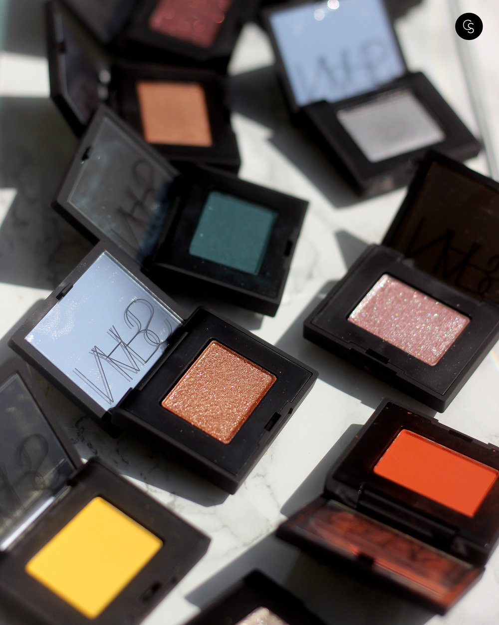 NARS Shadows3.jpg