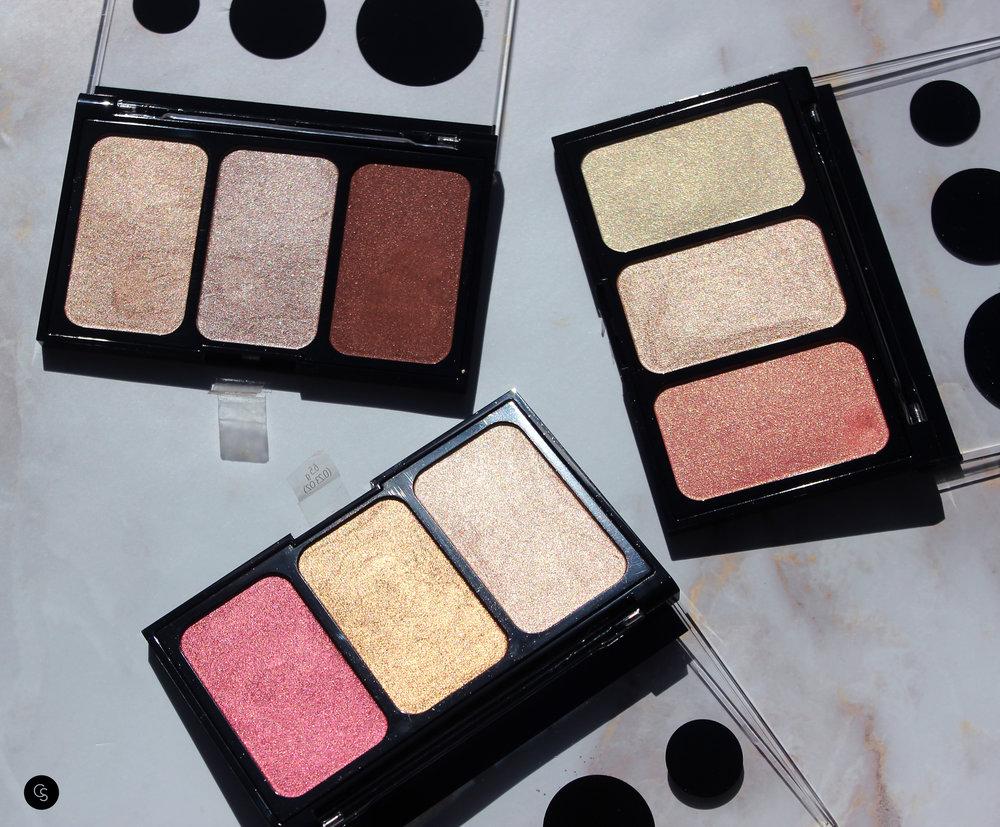 full spectrum blush2.jpg