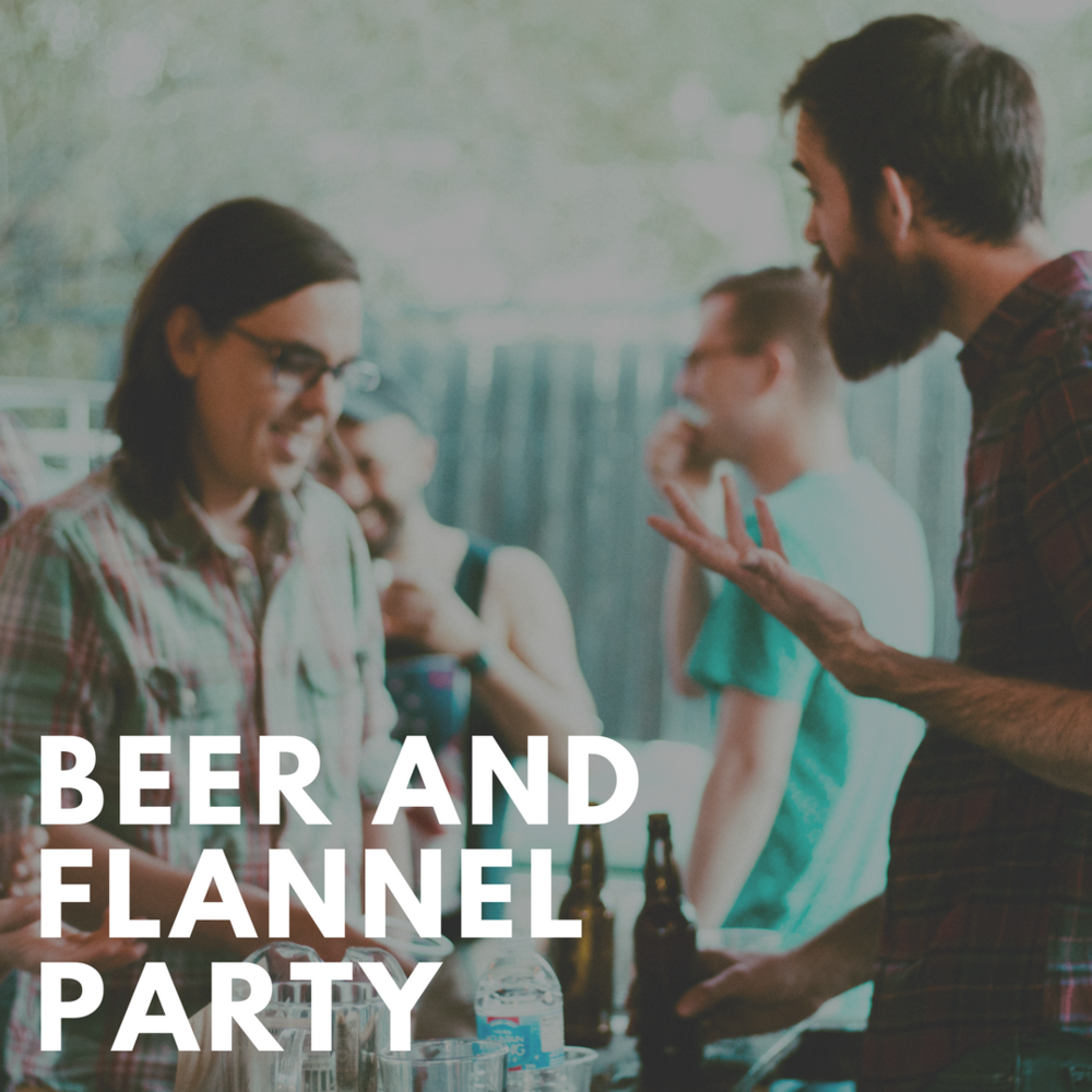 Fun Company Party Idea Phoenix