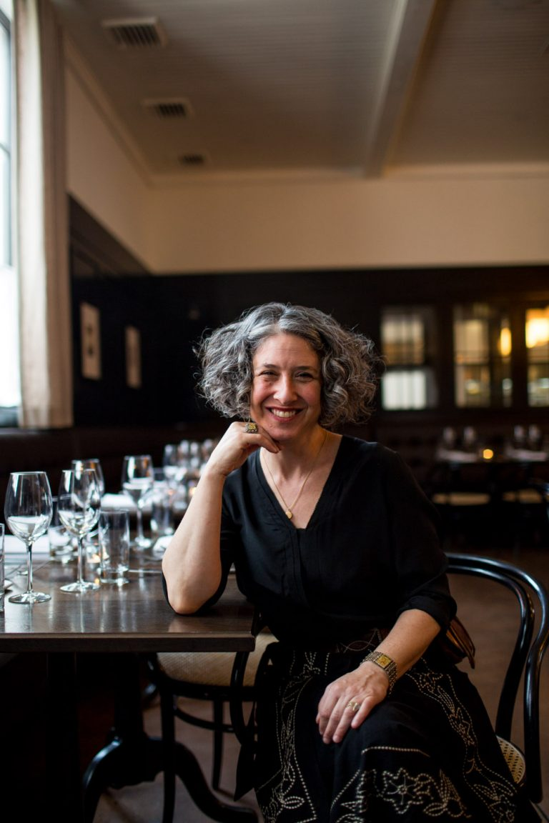About the host: Sally Kane - was born in 1968 in Tucson, and raised in an environment that inspired a passion for style and cuisine that has defined her life ever since. Sally launched the restaurant The Coronet in 2014 with her partner Gregor Kretschmann. The Coronet soon became a small gem in the Tucson culinary world. Her family's restaurant, the Tack Room at Rancho Del Rio, boasted Arizona's first wine cellar and was awarded the southwest's first Mobil 5-Star rating.From the fresh quality of each and every plate, the wine or spirit in each glass, to the warmth and welcome of service, Sally is naturally obsessive about details and the creation of a complete experience.
