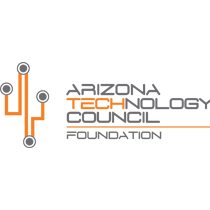 Arizona_Tech_Council_Logo.jpg