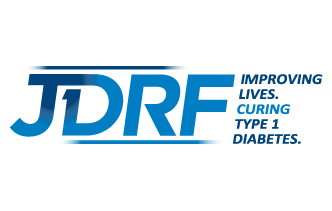 Juvenile_Diabetes_Research_Foundation_Logo.png