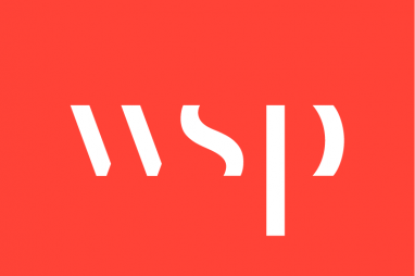 WSP_Company_Logo.png