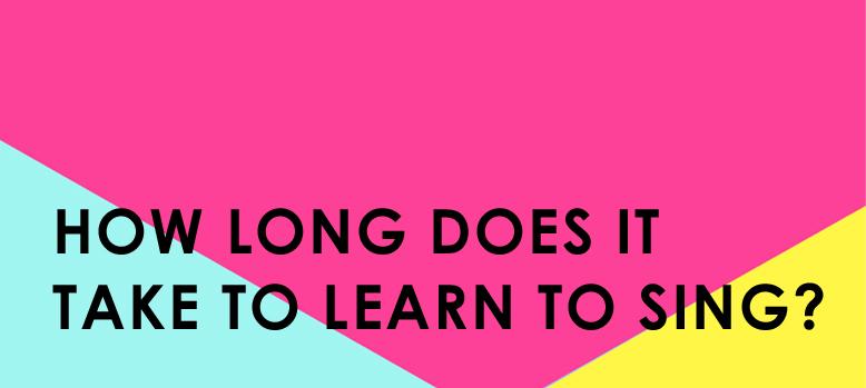 HOW-LONG.jpg
