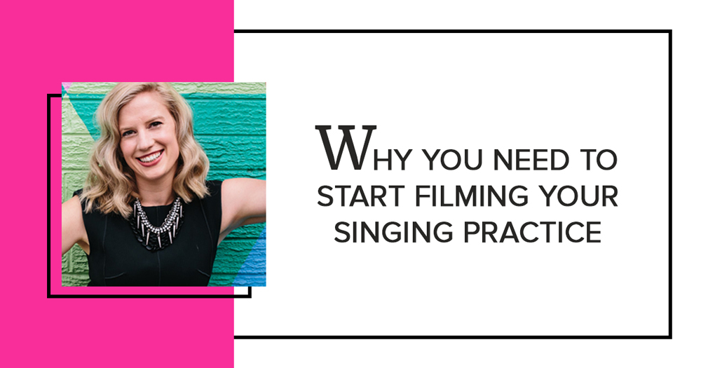 improve my singing voice.jpg