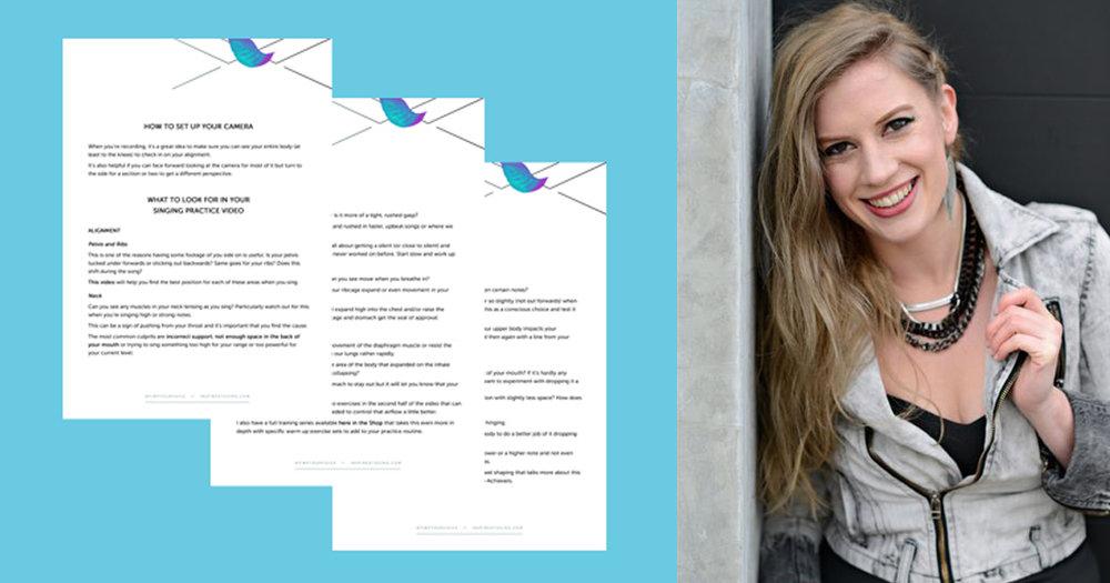 video-PDF-fb.jpg